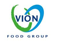 Vion-Food-Group.jpg