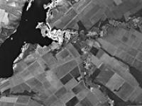 satellitenbild.jpg Satellitenbild
