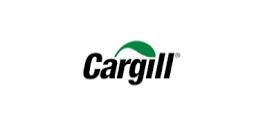 cargill krefeld ausbildung