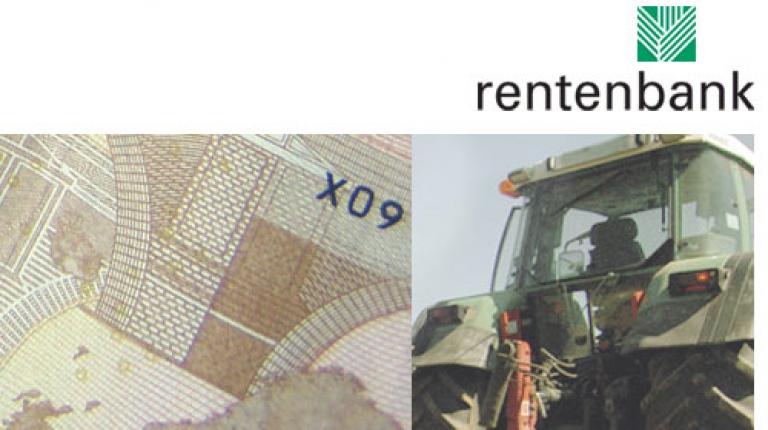 Foto: Rentenbank
