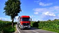Weiterbildungen nach dem Berufskraftfahrerqualifikationsgesetz.