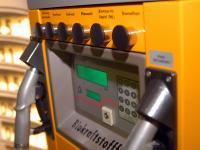Biokraftstoff_Diesel_Tankst.jpg Tankstelle, Biodiesel