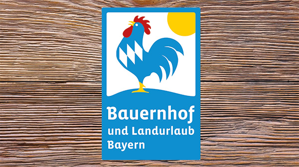 bauernhof und landurlaub bayern e v. Black Bedroom Furniture Sets. Home Design Ideas
