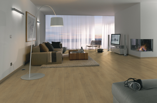 mehr bodenbel ge aus holz holzmarkt fachthemen. Black Bedroom Furniture Sets. Home Design Ideas
