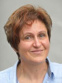 Sonja Walter Freiburg