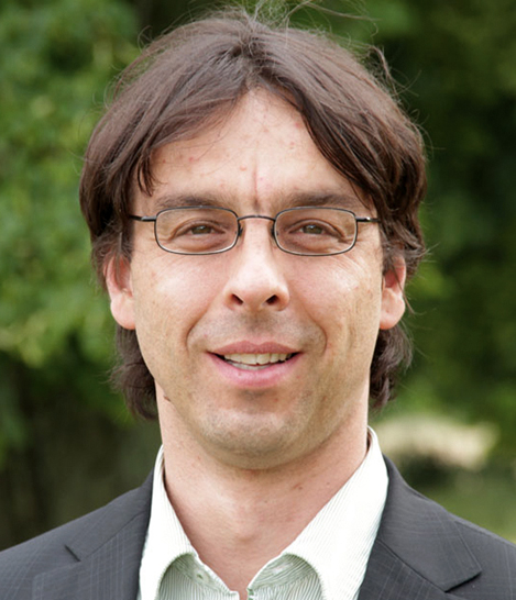 <b>Ulrich Malessa</b> - 552162