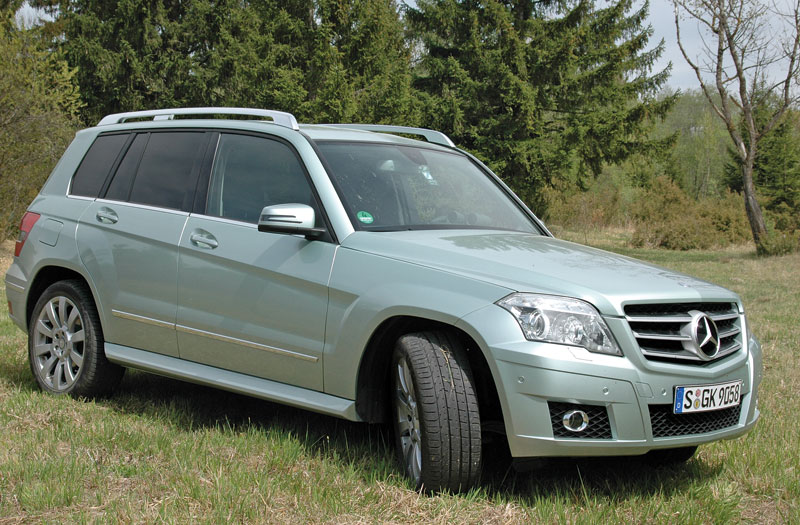 mercedes benz glk 320 cdi 4matic testberichte service. Black Bedroom Furniture Sets. Home Design Ideas