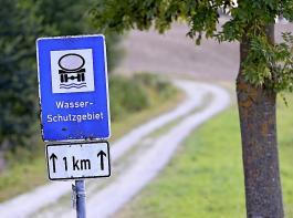 Verträge können in allen Sanierungsgebieten abgeschlossen werden, heißt es jetzt aus dem Stuttgarter Landwirtschaftsministerium.