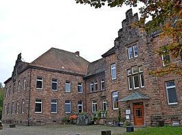 Hochburg Emmendingen