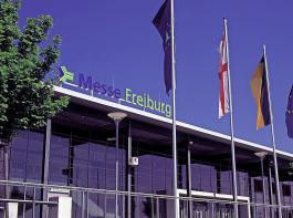 Die RegioAgrar Baden findet vom 19. bis 21. März auf dem Freiburger Messegelände statt. In die Messe sind berufsständische Veranstaltungen ebenso integriert wie  zahlreiche Foren und Podiumsdiskussionen.