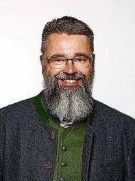 Dr. Ansgar Horsthemke ist Ansprechpartner für alle ländlichen und gewerblichen Waren- und  Dienstleistungsgenossenschaften im Baden-Württembergischen Genossenschaftsverband.