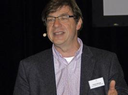 Roland Berger, Unternehmensmanagement, Muri (Schweiz)