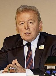 EU-Agrarkommissar Janusz Wojciechowski  will die kommende Agrarreform in einigen Punkten noch nachjustieren.