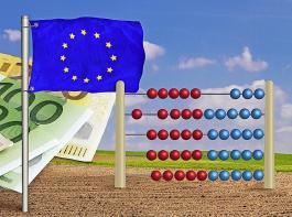 Nachdem der Mehrjährige Finanzrahmen (MFR) nun steht (siehe Kasten), forderten mehrere EU-Agrarminister eine zügige Umsetzung der neuen Gemeinsamen Agrarpolitik (GAP).