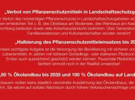 Die Postkarte finden Sie in der BBZ-Ausgabe 36 vom 7. September beigelegt. Schicken Sie sie an Landtagsabgeordnete Ihrer Wahl. Alternativ können Sie dafür auch den Fax-Vordruck verwenden, der ebenfalls beiliegt.