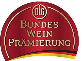 Die diesjährige DLG-Bundesweinprämierung musste ohne Feier stattfinden.