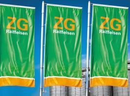 Die ZG verschiebt ihre Generalversammlung auf Oktober.