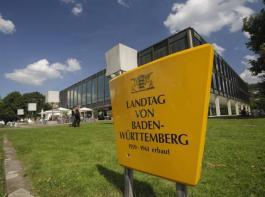 Der Landtag hat dem Gesetzentwurf zur Änderung des Naturschutzgesetzes und des Landwirtschaft- und Landeskulturgesetzes zugestimmt.