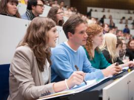 Die Uni Hohenheim hat ihren Bachelor-Studiengang Agrarwissenschaften an aktuelle Anforderungen angepasst.