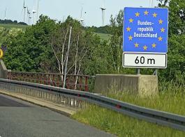 Saisonarbeitskräfte aus den EU-Mitgliedstaaten sowie den assoziierten Schengen-Staaten müssen nicht mehr mit dem Flugzeug einreisen.