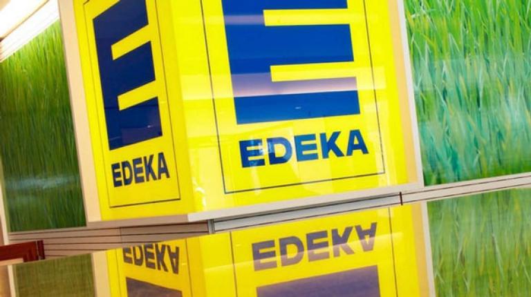 Die Monopolkommission hat sich gegen eine Minister-Erlaubnis f�r die �bernahmepl�ne von Edeka gestellt.