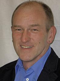 Heinz Rehm will eine außerordentliche Mitgliederversammlung erwirken.