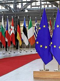 Da der mehrjährige Finanzrahmen für die EU noch nicht steht, kommt auch die Diskussion über die Inhalte der neuen GAP nicht voran.