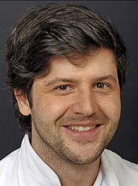 Dr. Alexander Zink warnt davor, das Thema Hautkrebs auf die leichte Schulter zu nehmen.