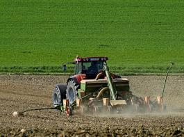 Die DLG reflektierte auf ihrer jüngsten Wintertagung selbstkritisch  die erreichten Entwicklungen im Ackerbau.