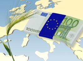 Die Trilog-Partner müssen für die Verhandlungen um die Reform der Gemeinsamen Agrarpolitik einen neuen Anlauf machen.