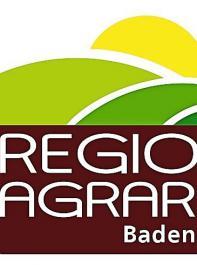 Früher im Jahr, ein Samstag mit drin und andere tägliche Öffnungszeiten: Die zweite Messe RegioAgrar Baden vom  4. bis 6. Februar 2021 reagiert so  auf vielfältig geäußerte Wünsche von Besuchern und Ausstellern.