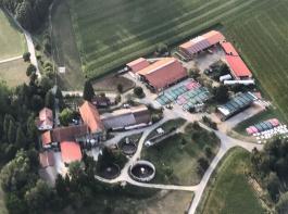 Altschorenhof