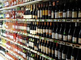 Mehr Durchblick am Weinregal: Mit dem neuen Weingesetz soll  auch für Verbraucher Wein aus Deutschland einfacher verständlich werden.