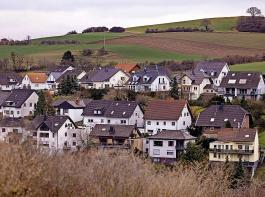 Das Land  bringt  mit dem Bodenwertmodell eine eigene Gesetzgebung für die Grundsteuer auf den Weg.