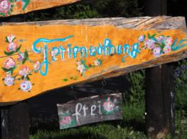 Urlaub auf dem Bauernhof ist wieder angesagt. Welche Erfahrungen machen Anbieterinnen und Anbieter nach der coronabedingten Pause?