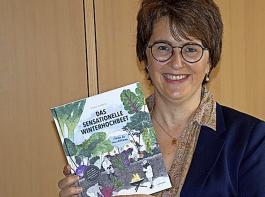 Barbara Sester