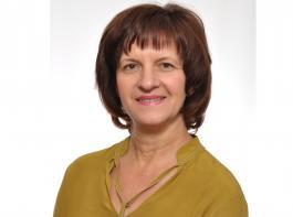 Rosa Karcher