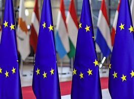 Positionen abtasten: Von einem Konsens über die Zukunft der Gemeinsamen Europäischen Agrarpolitik (GAP) sind die Fachminister der EU noch weit entfernt.