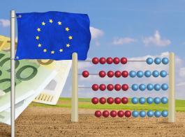 EU und Land steuern die Hälfte bei: 17 baden-württembergische Förderprogramme sind für die 2. Säule im GAP-Strategieplan  vorgesehen.