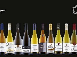 14 Premiere-Weine umfasst der erste Jahrgang des Pino Magma Kaiserstuhl.