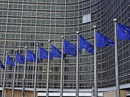 Die EU-Kommission in Brüssel hat für die Trilog-Verhandlungen zwischen Rat, Europaparlament und Kommission ein Vorschlagspapier mit möglichen Maßnahmen für Eco-Schemes vorgelegt.