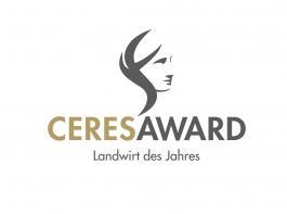 Die Bewerbungsfrist für den Ceres Award wird verlängert.