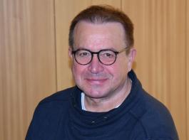 Michael Enzenross