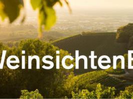 #WeinsichtenBW ist eine gemeinsame Aktion der Akteure des Runden Tisches Weintourismus Baden-Württemberg.