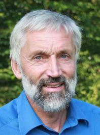 Eckhard Schmieder