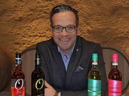 Geschäftsführer Markus Ell sieht durch die Fusion Vorteile am Markt.