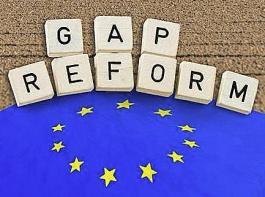 Das BundesLandwirtschaftsministerium hat für die Umsetzung der GAP-Reform in Deutschland einen Aufschlag gemacht, der kleinere und mittlere Betriebe stärker berücksichtigt.
