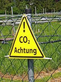 Schon 2045, fünf Jahre früher als geplant, soll Deutschland klimaneutral werden.