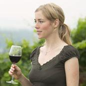 Wein & Spirituosen