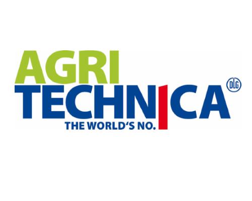 agrajo auf der AGRITECHNICA 2017
